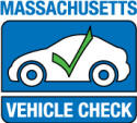 MA-Vehicle-Inspection