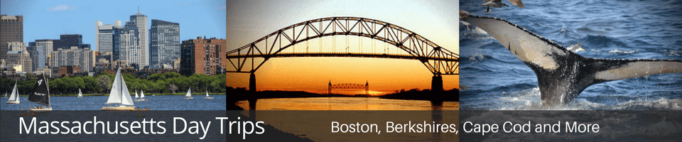 boston, berkshires, cape cod, plymouth