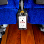 motorcoach-power-outlet