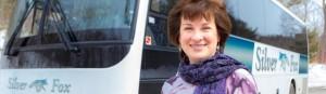 fox-bus-motorcoach-travel
