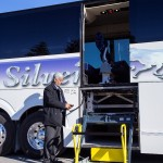 wheelchair-accessible-coach-bus