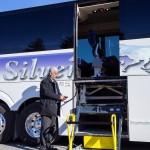 wheelchair-accessible-coach-bus